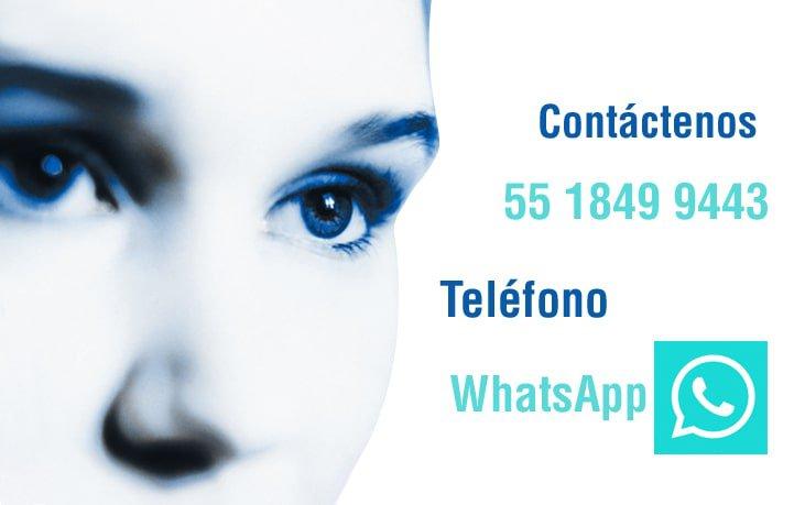 contactenos-adwebsys