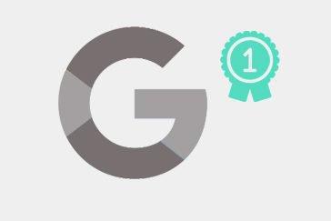 icono-google-number